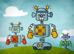 robotica_gran